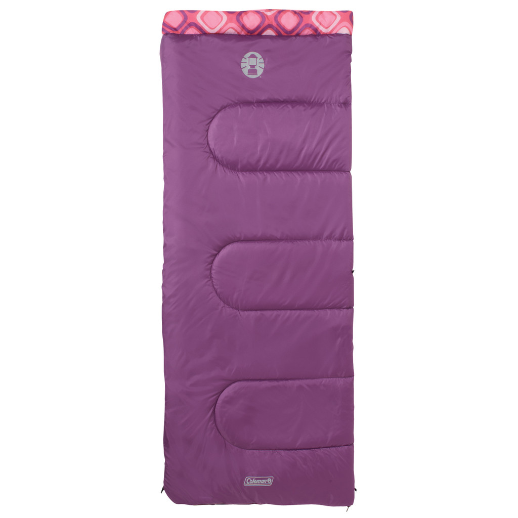 Coleman Salida Rectangular Kids