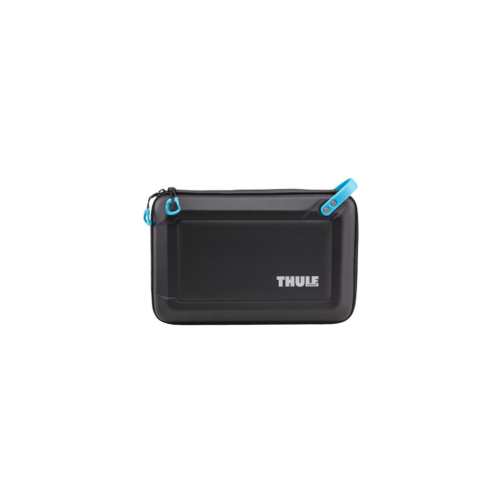 Thule Legend GoPro Advanced Case kopen