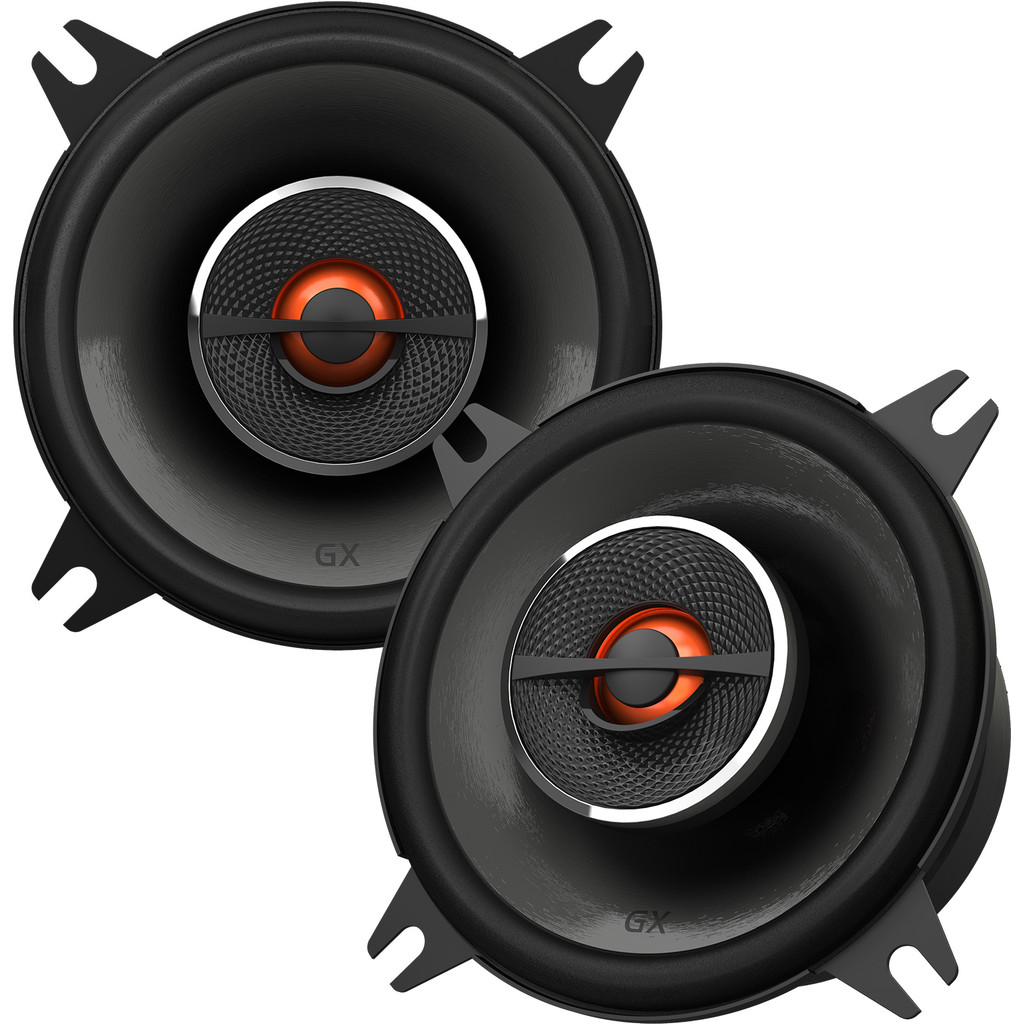 JBL GX402 in Merchtem