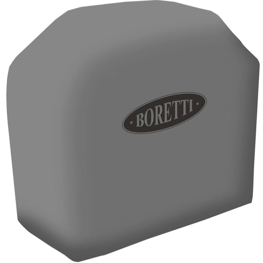 Boretti BBQ Hoes Robusto in Vaassense Broek