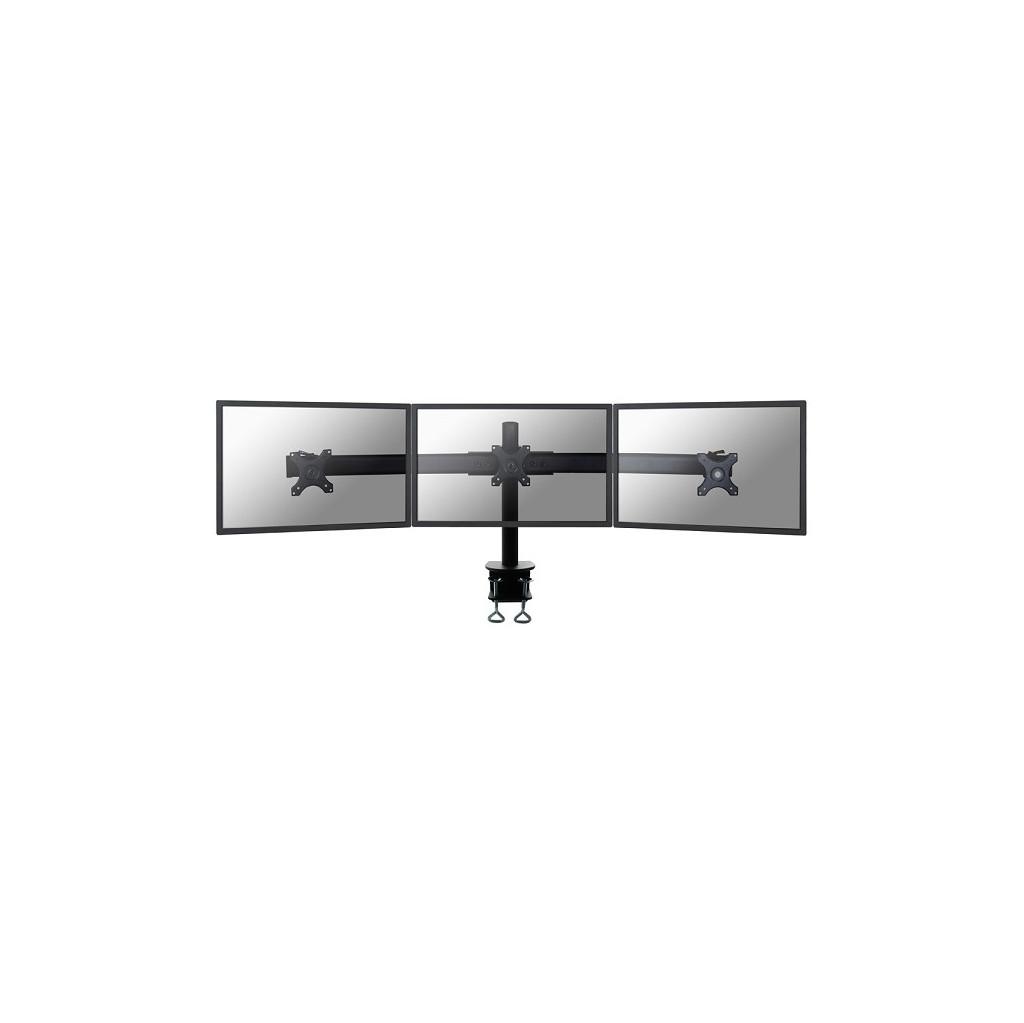 NewStar Monitorbeugel FPMA-D700D3 Zwart kopen