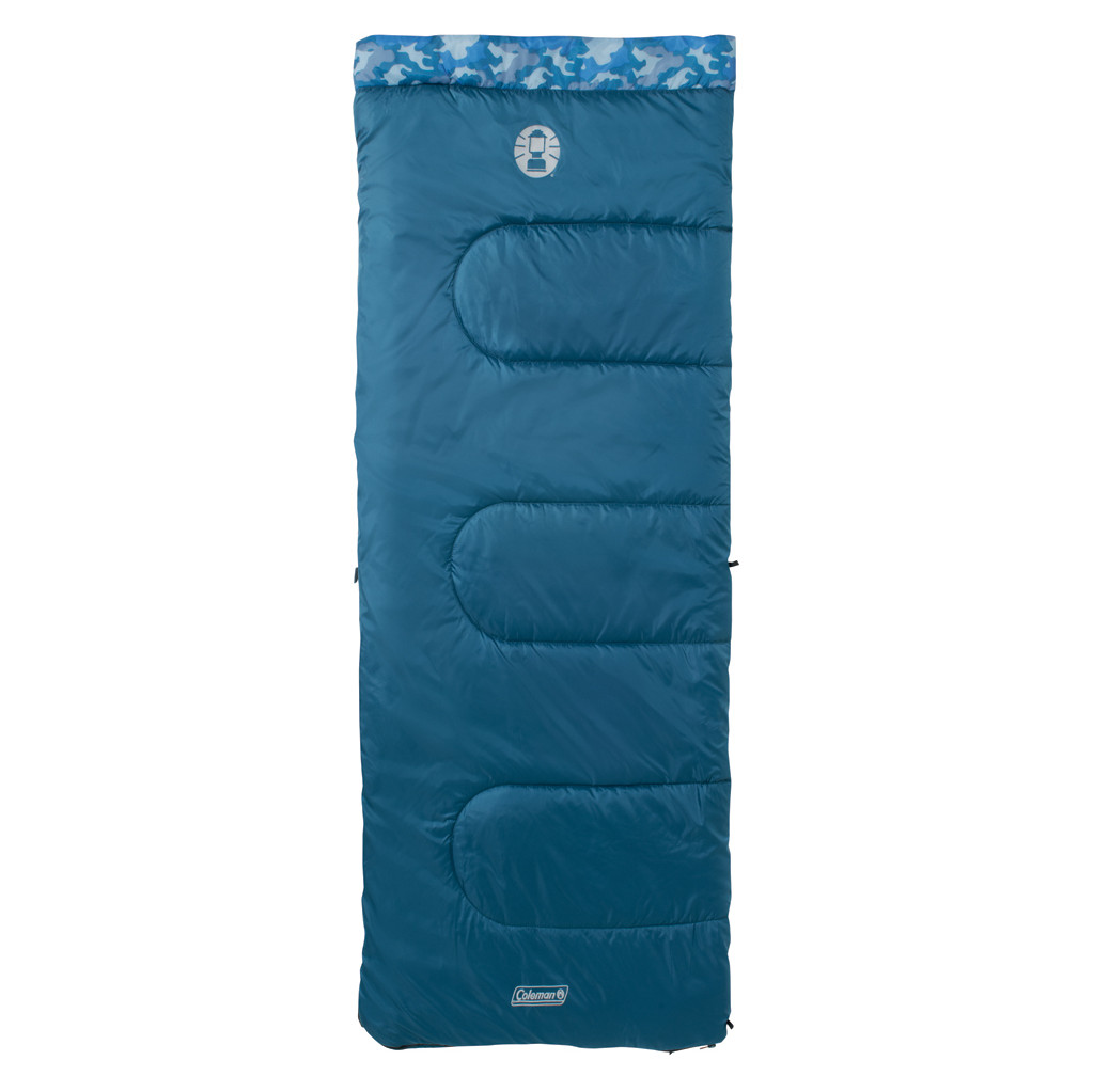 Coleman Frisco Rectangular Kids in Kamp