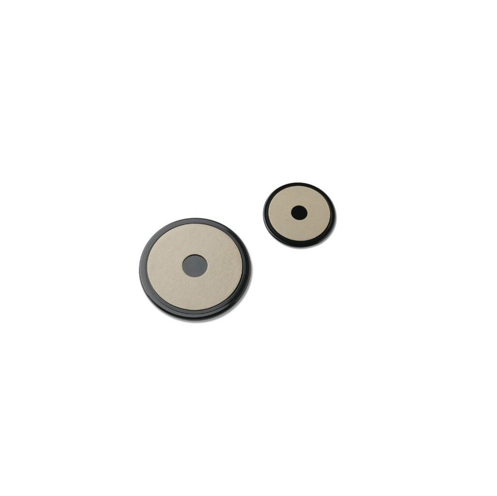 Garmin Dashboard Disks Groot & Klein kopen