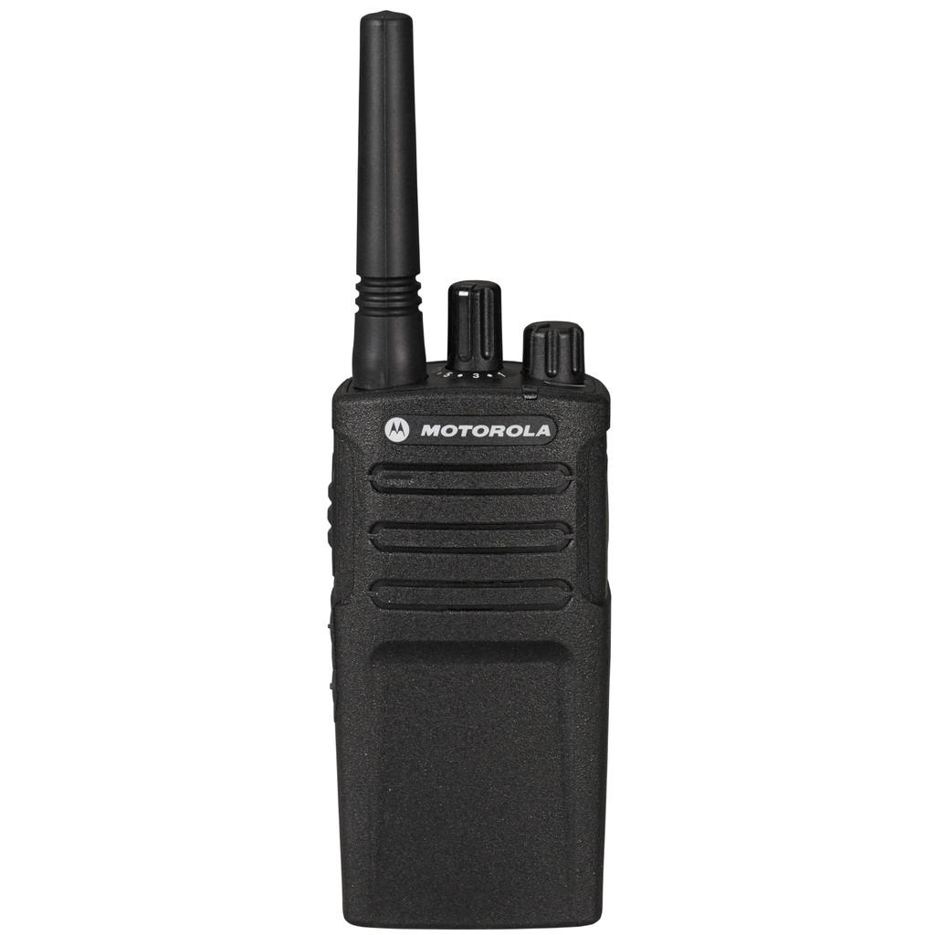 Motorola XT420 in Yvoir