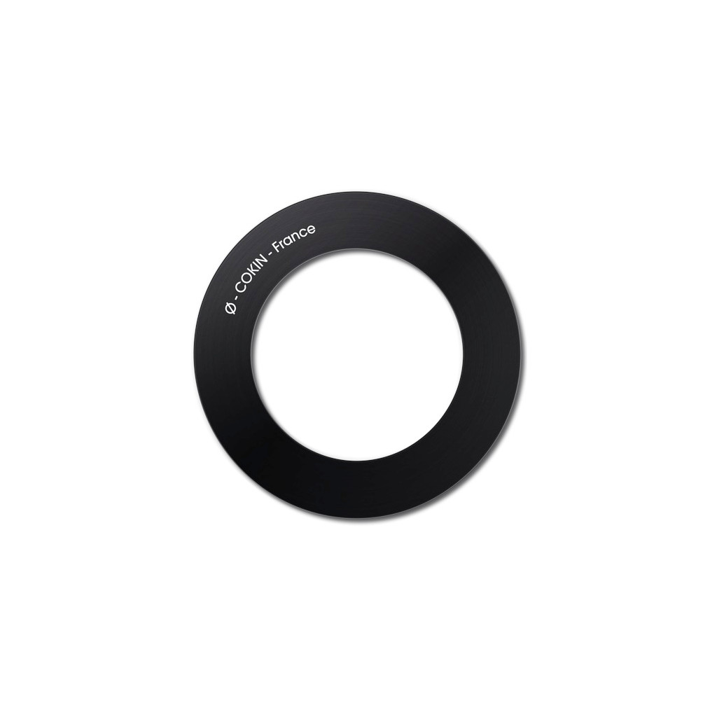 Afbeelding van Cokin Adapter Ring P 62mm filteradapter