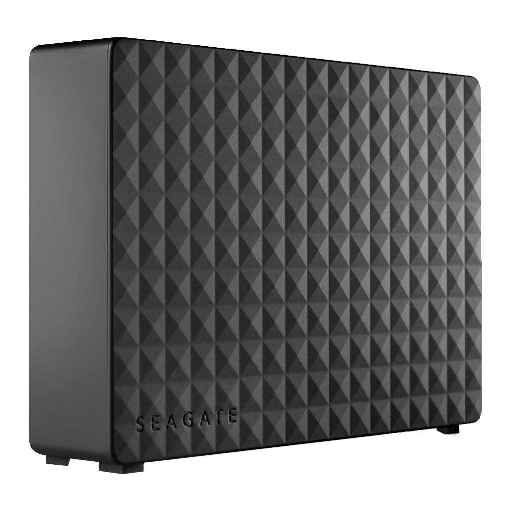 Seagate Expansion Desktop 3 TB kopen