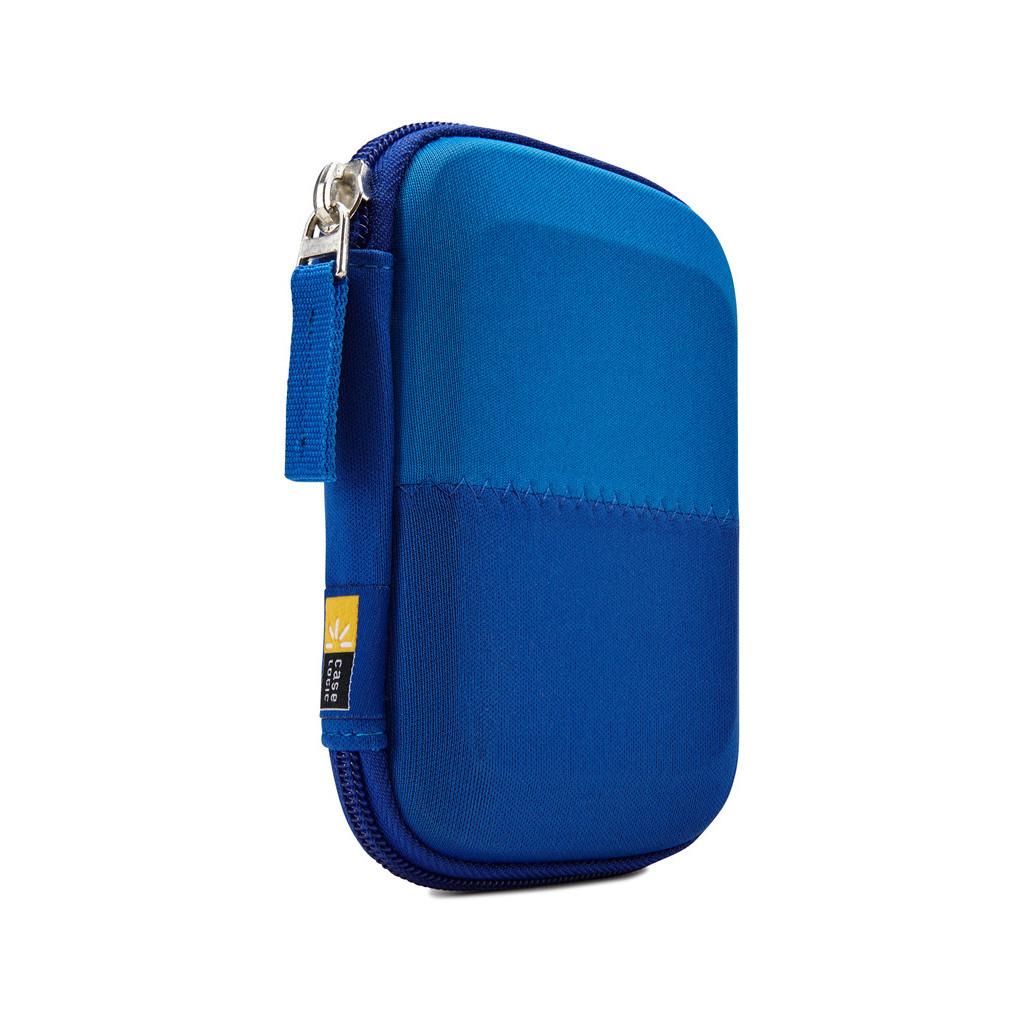 Case Logic HDC11B Blauw in Doornsteeg