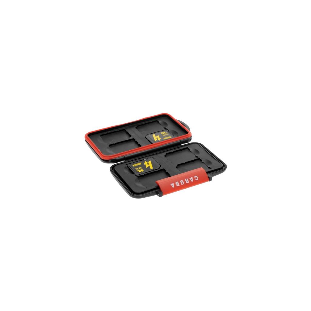 Caruba Multi Card Case MMC-2 in De Steeg