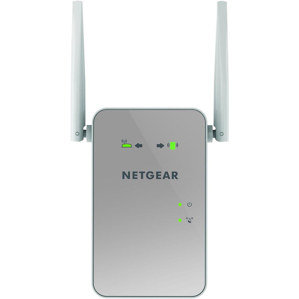 Netgear EX6150 in Overdinkel