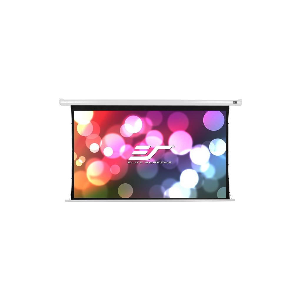 Elite Screens Electric125XHT (16:9) 287 x 175 kopen