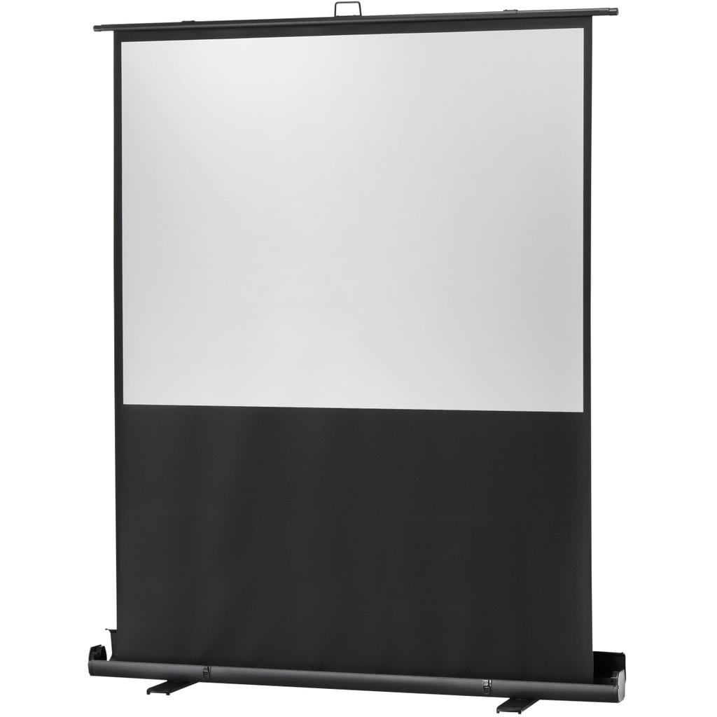 Afbeelding van Celexon Ultramobile Plus Professional (4:3) 194 x 146 projectiescherm