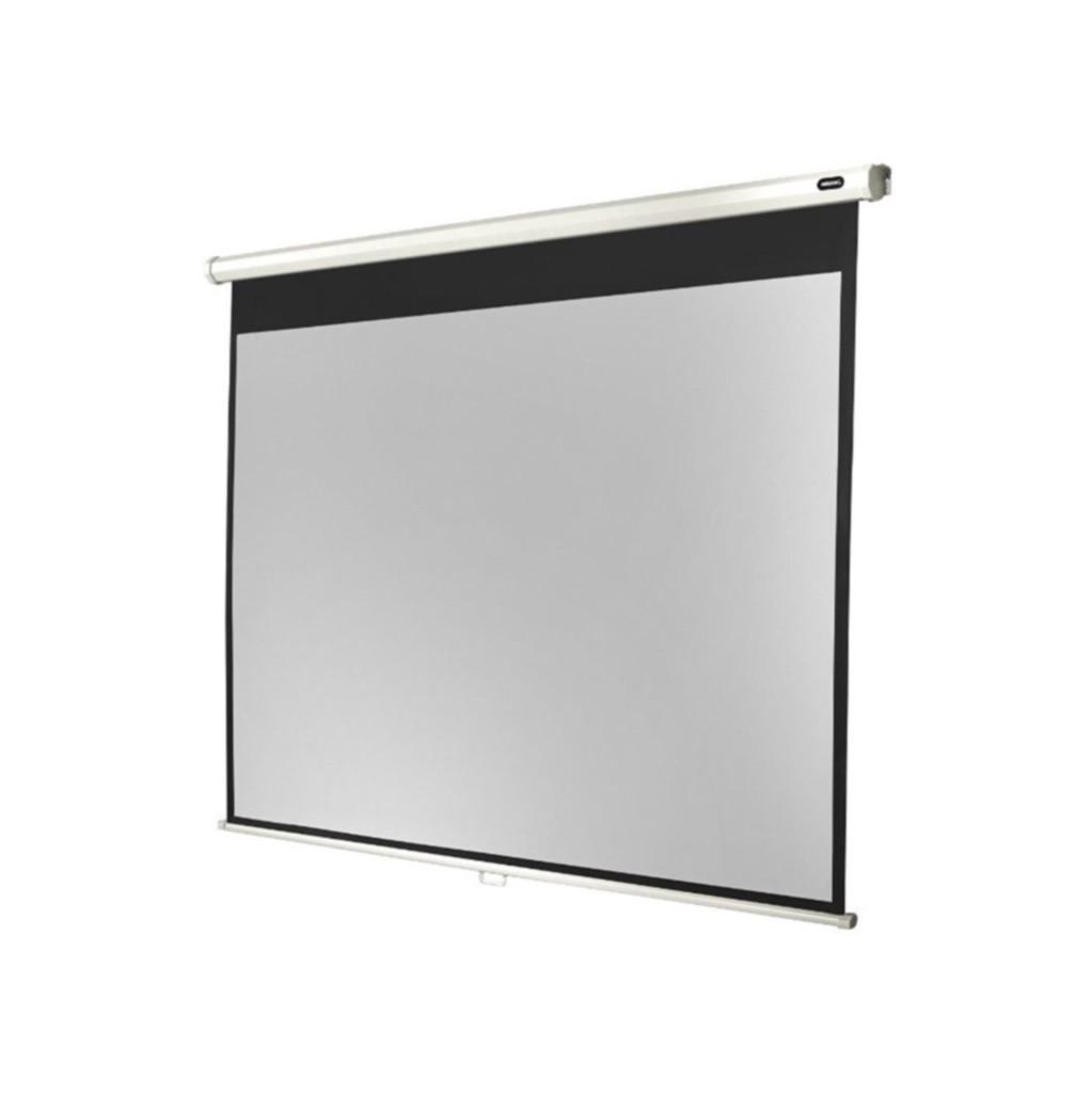 Afbeelding van Celexon Economy Rollo (16:9) 160 x 90 projectiescherm