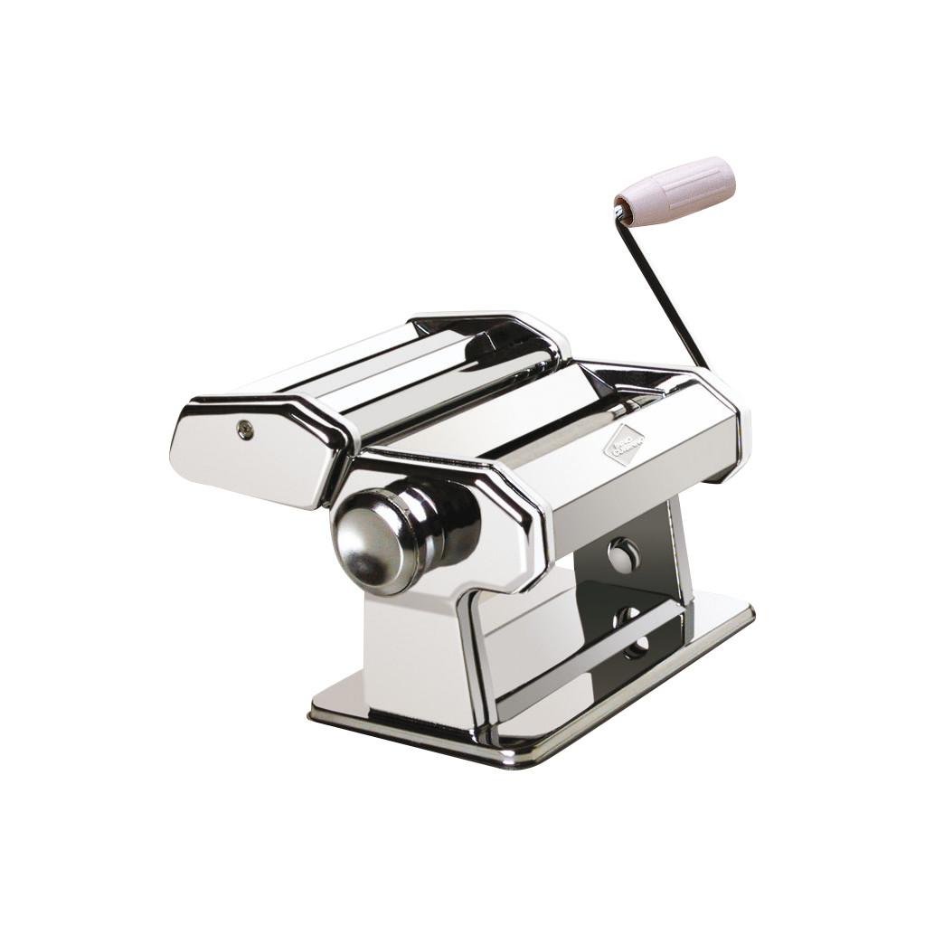 Inno Cuisinno Pastamachine 150 mm kopen