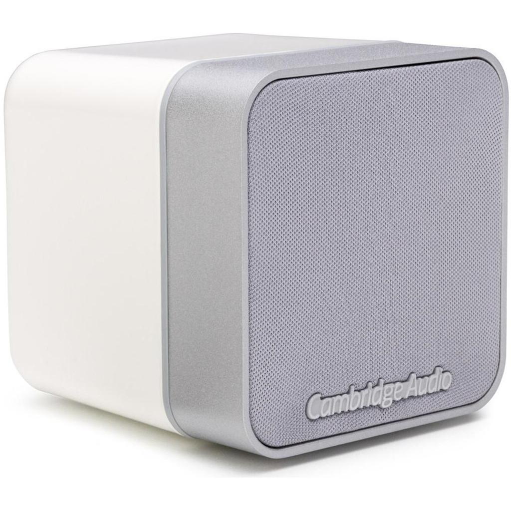 Cambridge Audio Minx Min 12 Wit (per stuk) kopen