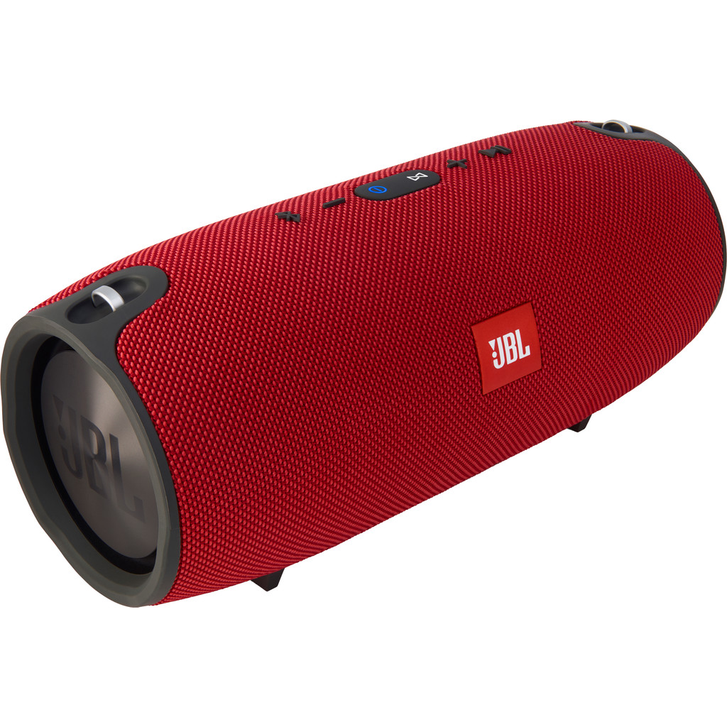 JBL Xtreme Rood in Jemeppe-sur-Sambre