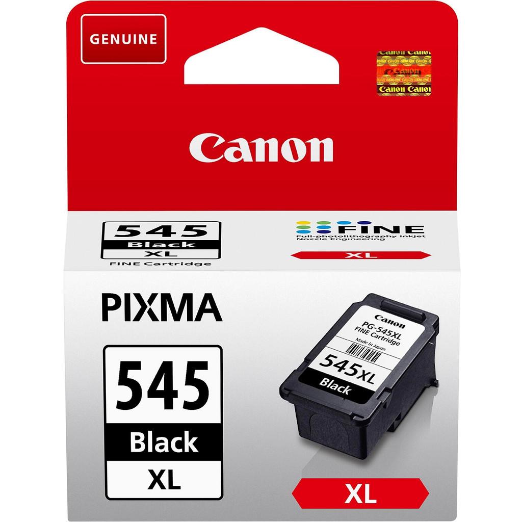 Canon PG-545 XL zwart (8286B001) kopen