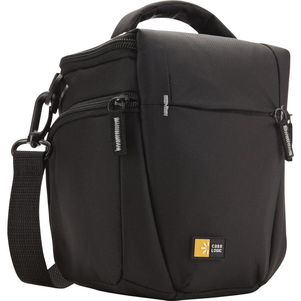 Case Logic TBC-406K kopen