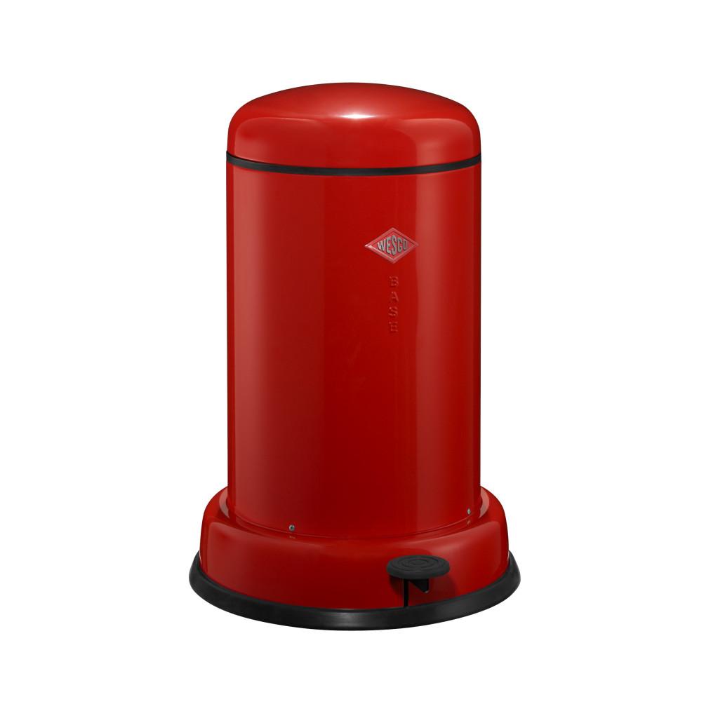 Wesco Baseboy 15 Liter