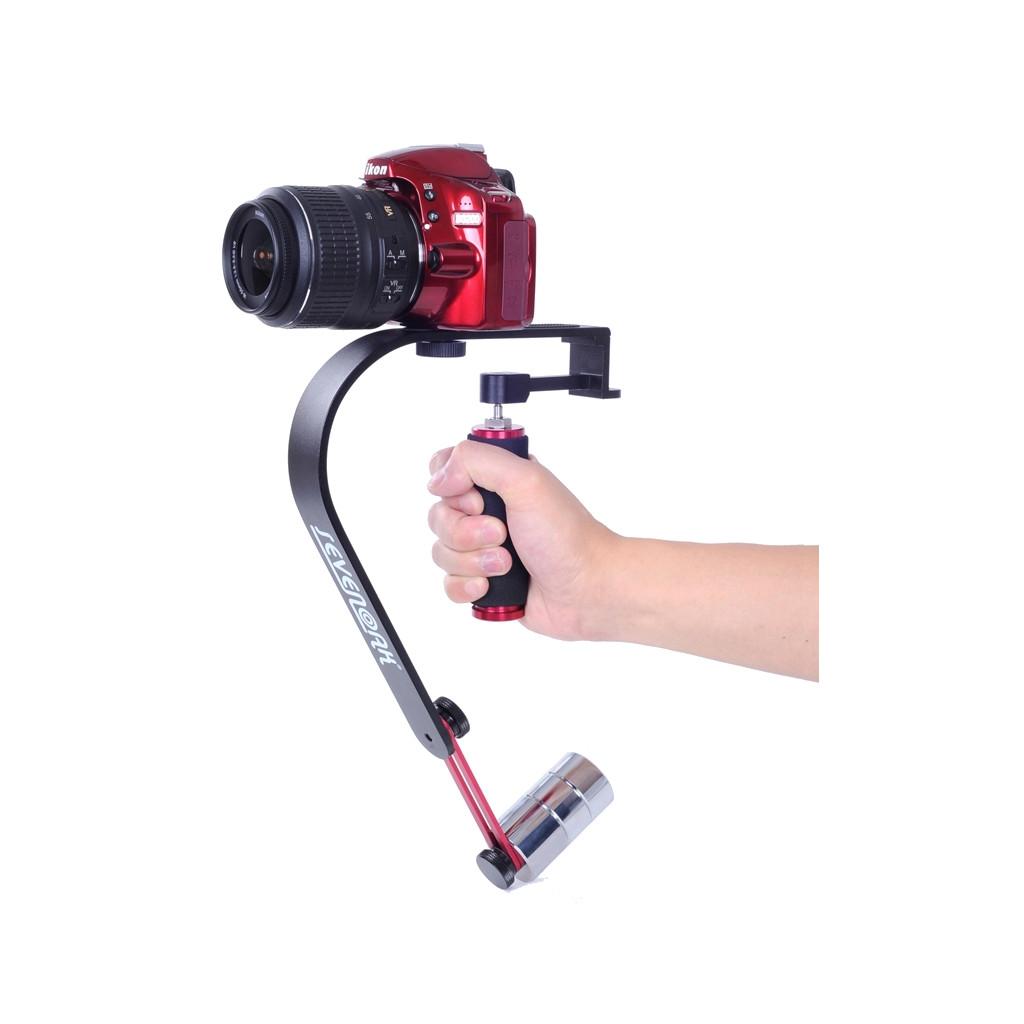 Sevenoak Camera Stabilisator SK-W02