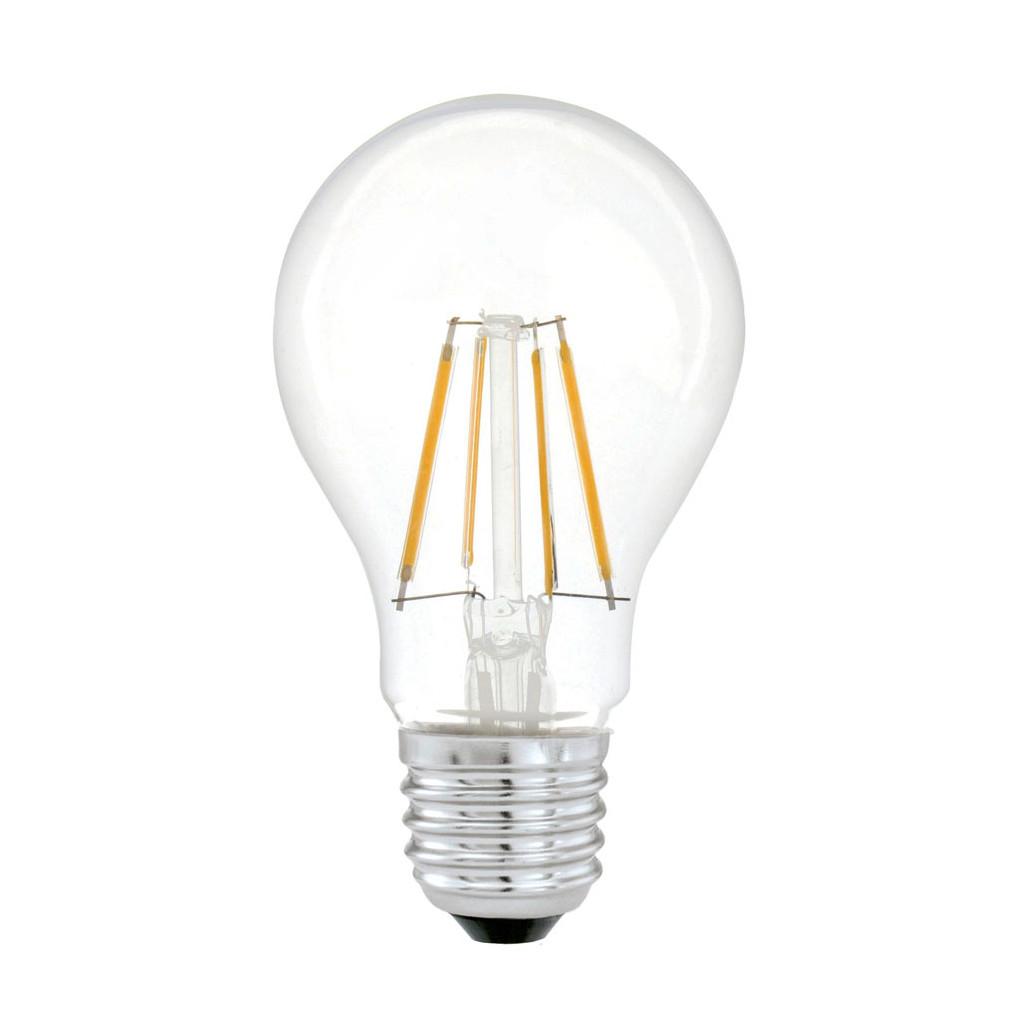 Eglo LED-lamp E27 4W in Schoonoord