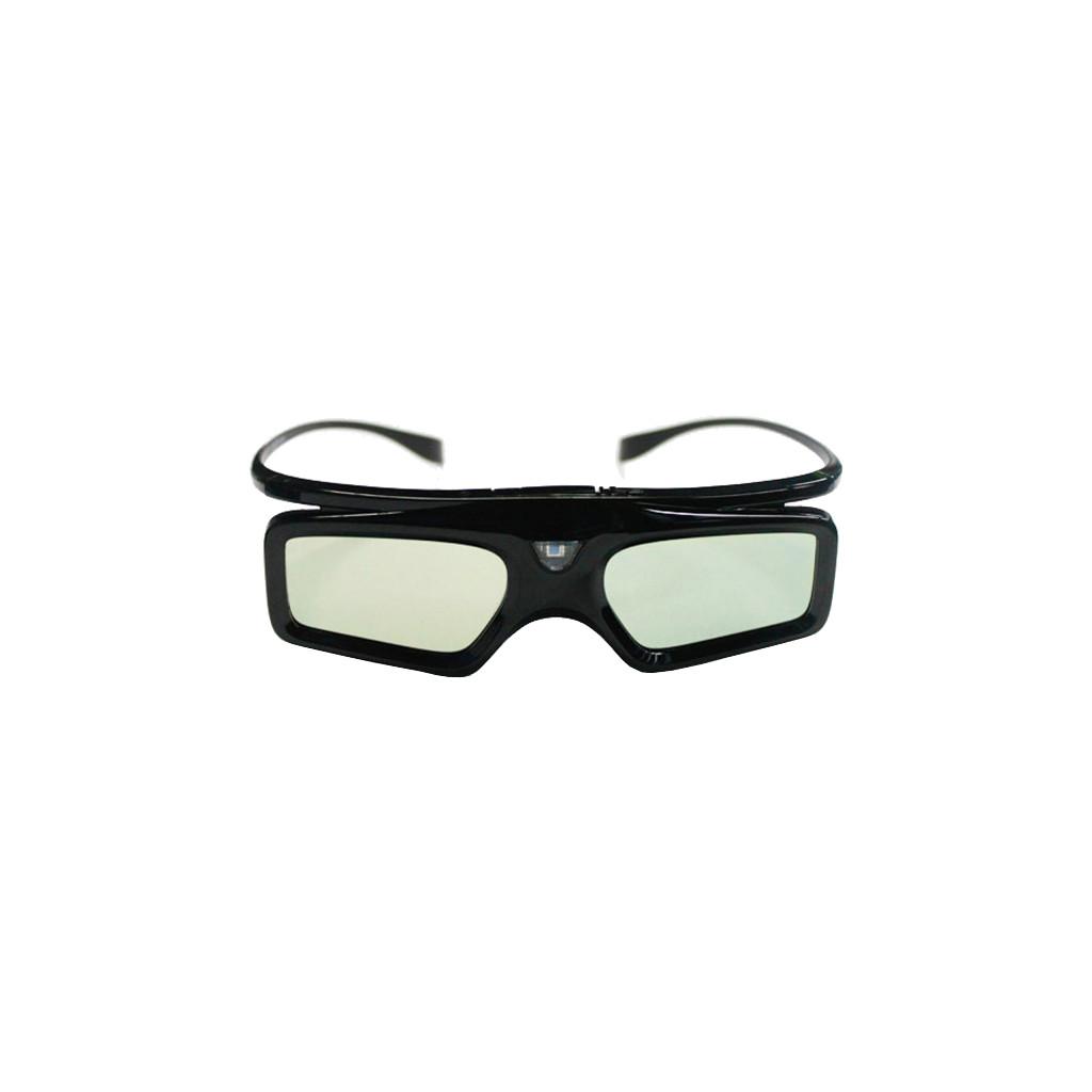 Afbeelding van Celexon G1000 DLP 3D bril voor beamers
