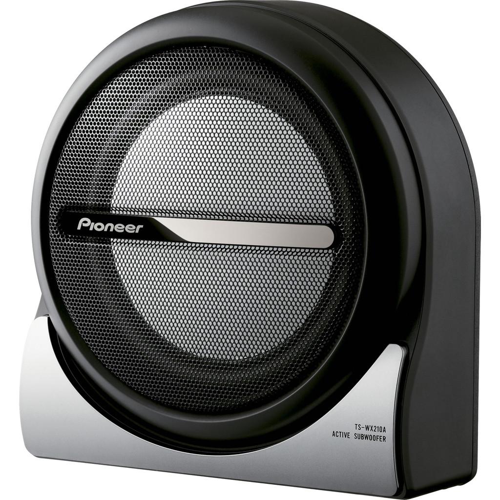 Pioneer TS-WX210A kopen