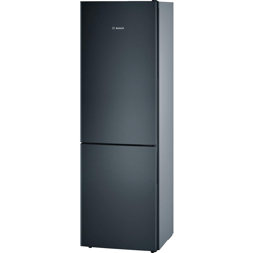 Bosch KGV36VB32S kopen