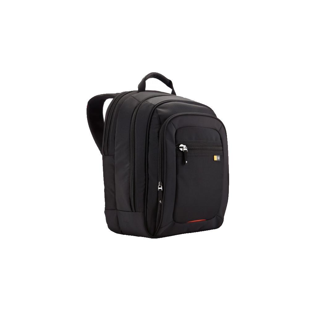 16 Laptop Backpack ZLB-216
