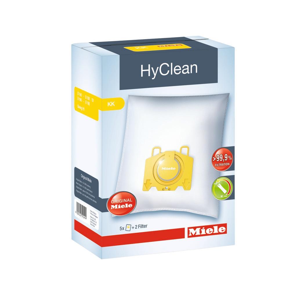 Miele HyClean K/K (5 stuks) kopen