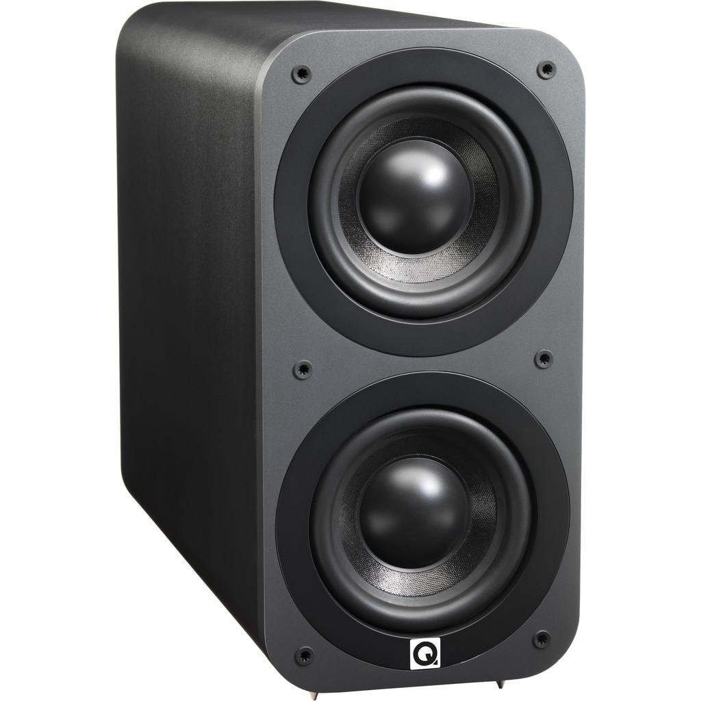 Q Acoustics 3070S Antraciet (per stuk)