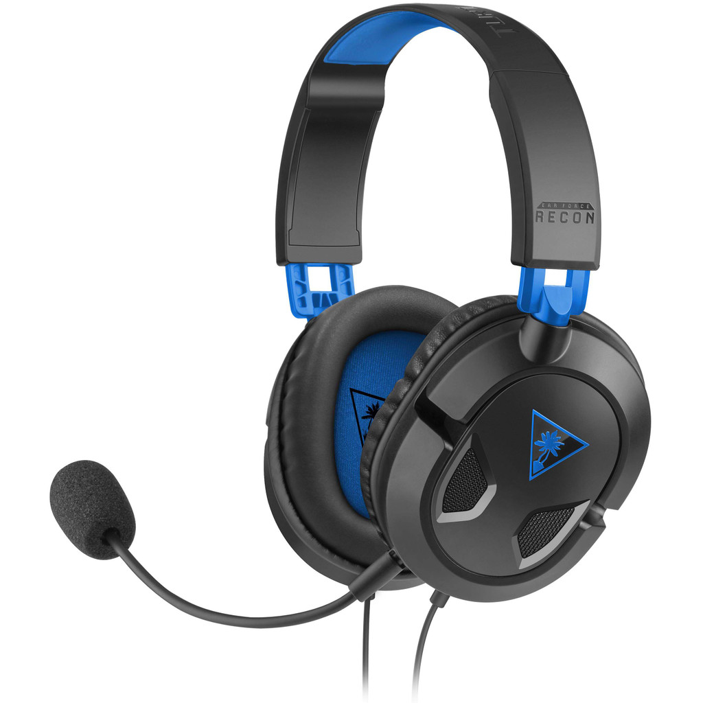 Turtle Beach Ear Force Recon 50P kopen