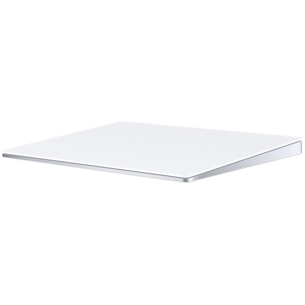 Apple Magic Trackpad 2 in Peerenboom