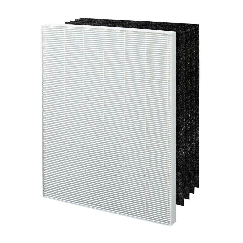Winix Filter P150 kopen