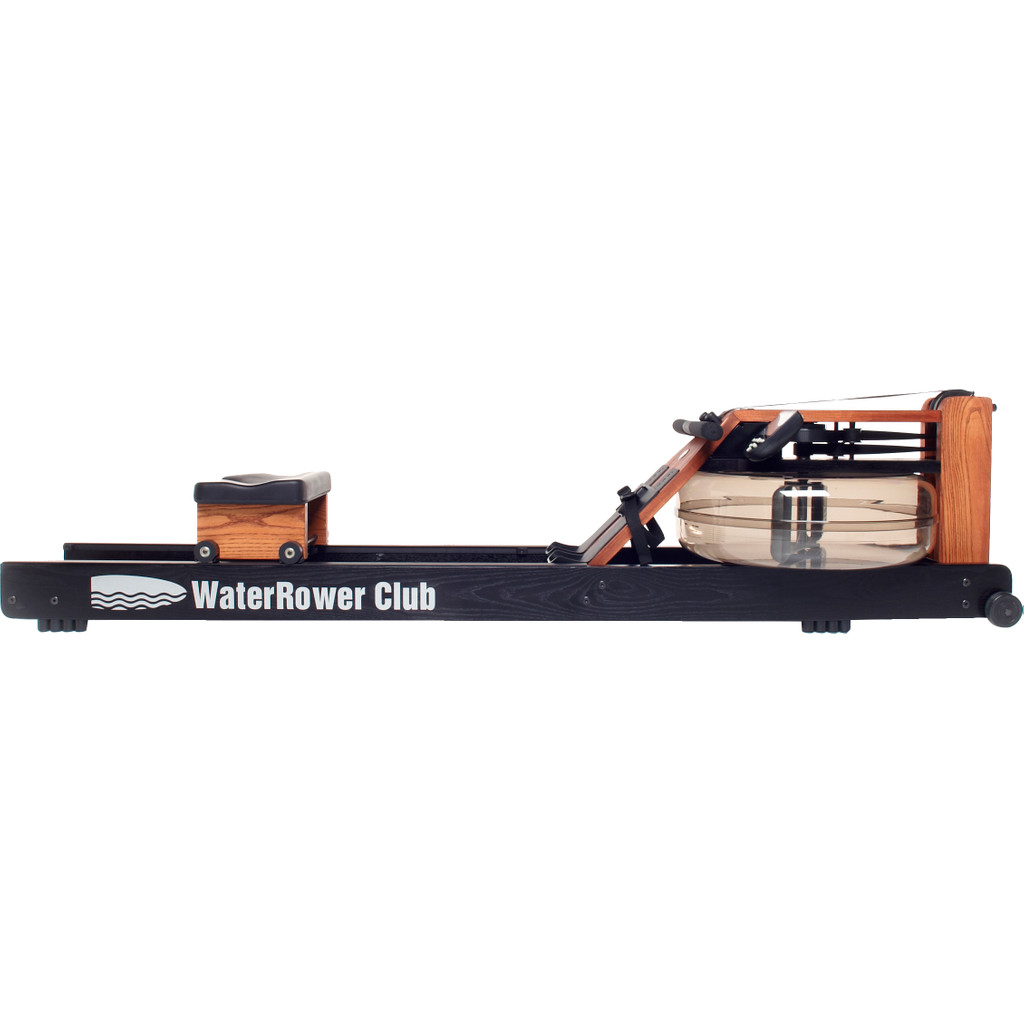 WaterRower Club in Andrimont
