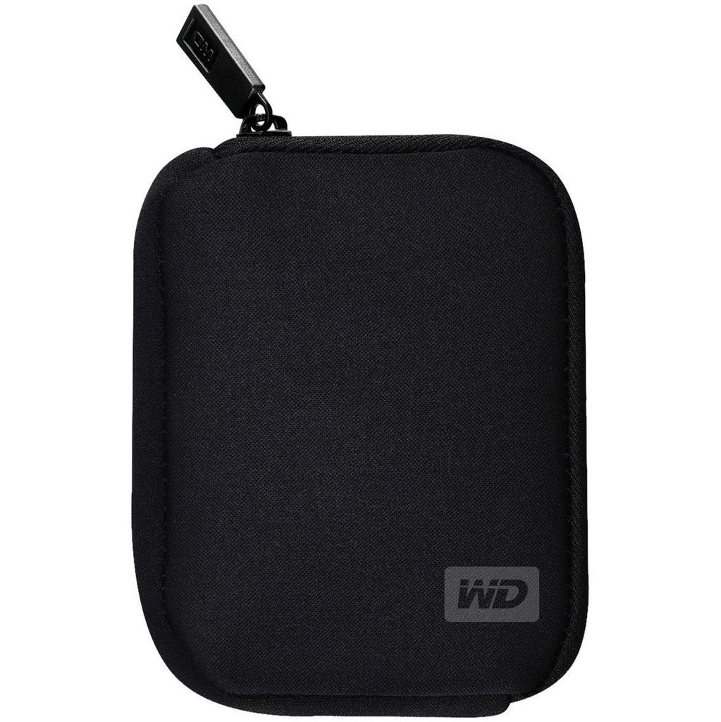 Western Digital Harde Schijf Case 2.5 inch in Zulzeke
