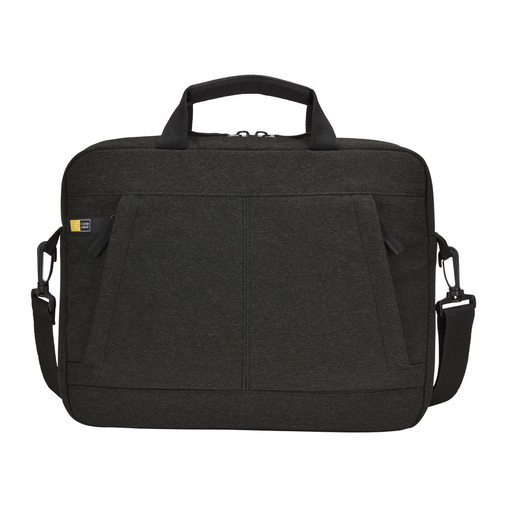 Case Logic Huxton 13'' Attache Zwart in Tourinnes-la-Grosse