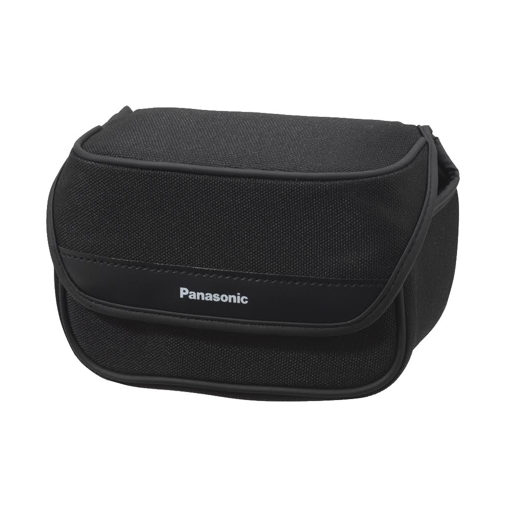 Panasonic VW-PS60KK