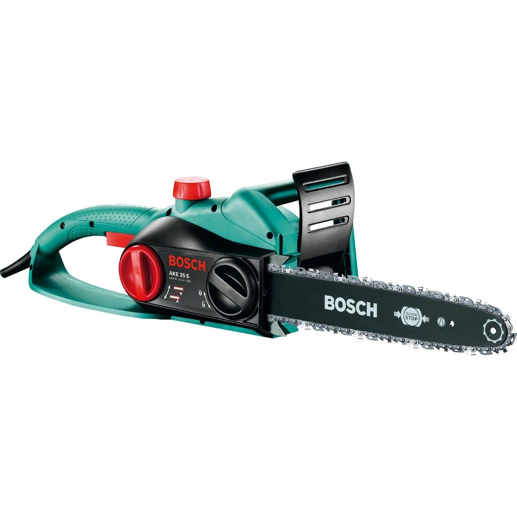 Bosch AKE 35 S kopen