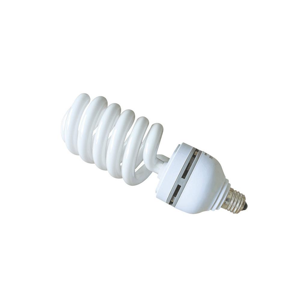 Bresser JDD-6 Daglichtlamp E27/85W in Heurne