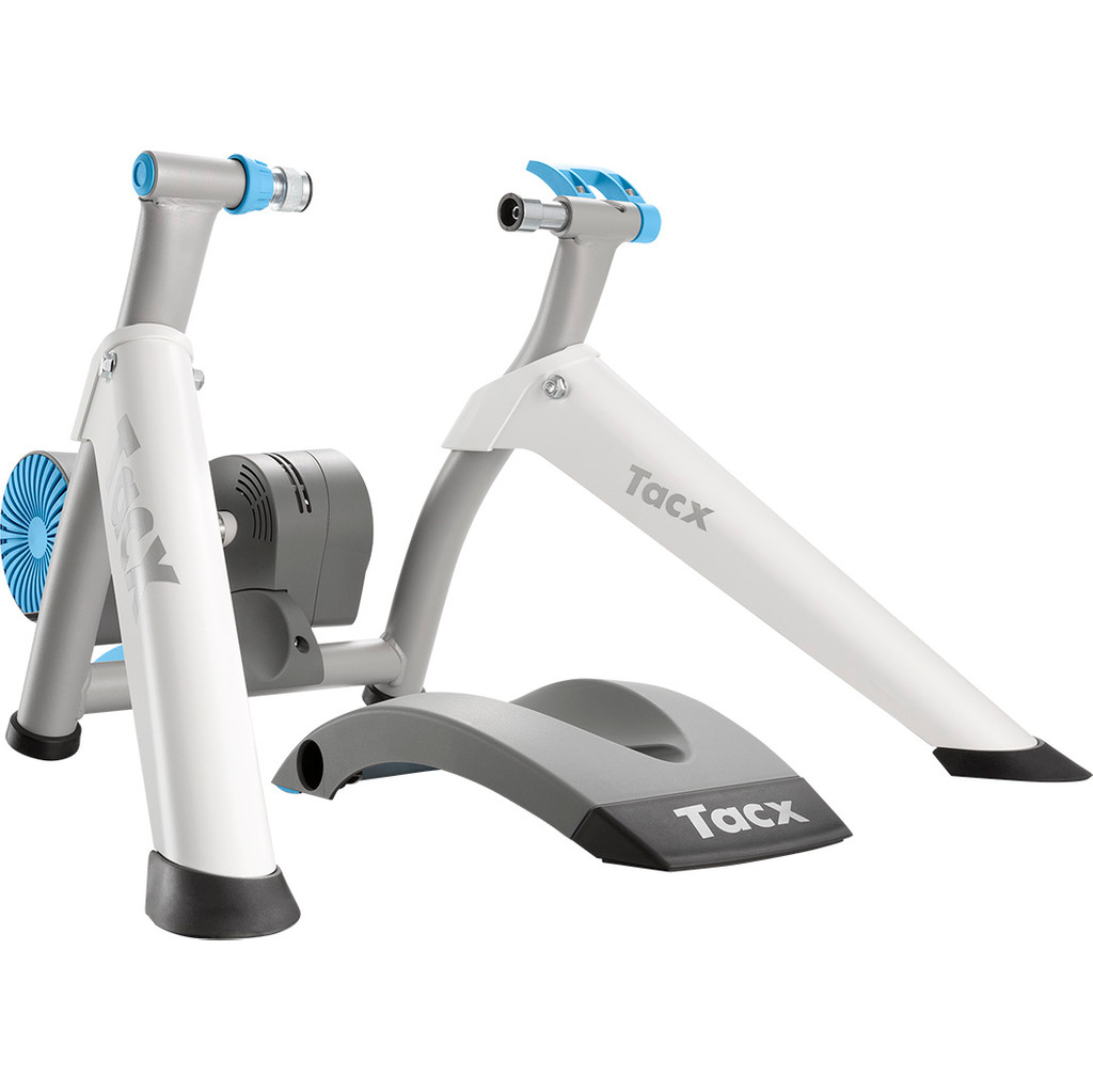 Tacx Vortex Smart T2180 in Schaaphok