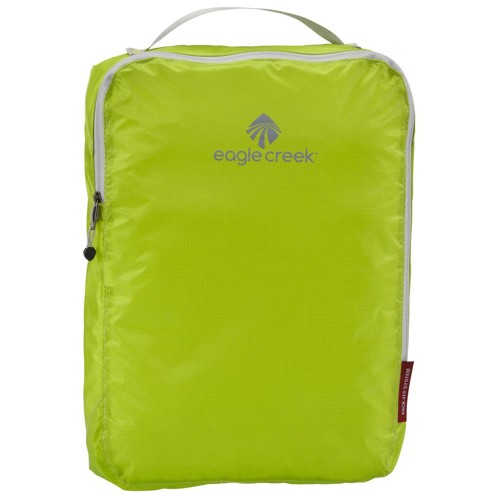 Eagle Creek Pack-It Specter Half Cube Strobe Green kopen