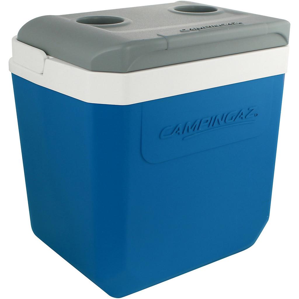 Campingaz Icetime Plus Extreme 29L - Passief kopen