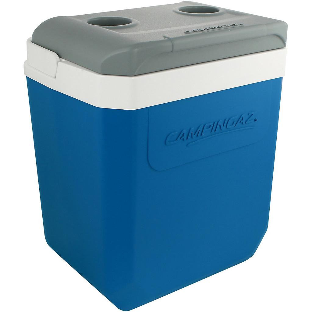 Campingaz Icetime Plus Extreme 25L - Passief kopen