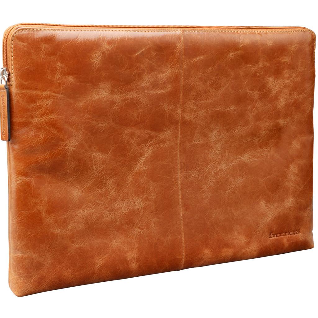 Skagen Sleeve MacBook Pro 15 Golden Tan