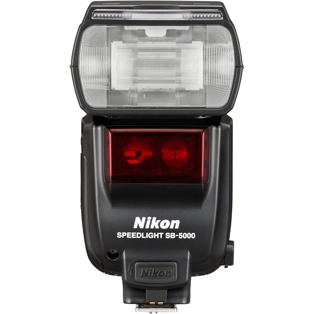 Nikon SB-5000 Speedlight kopen