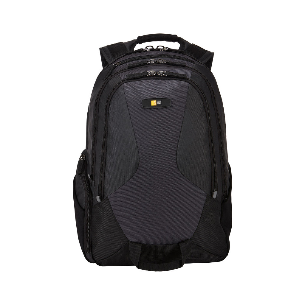 Case Logic In Transit 14in Professional Backpack (RBP414K)