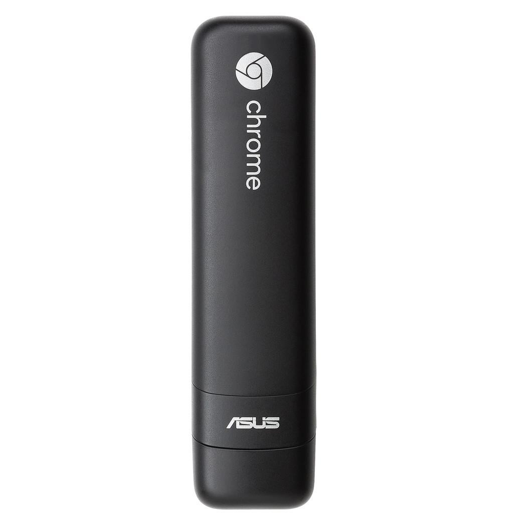 Afbeelding van Asus Chromebit desktop