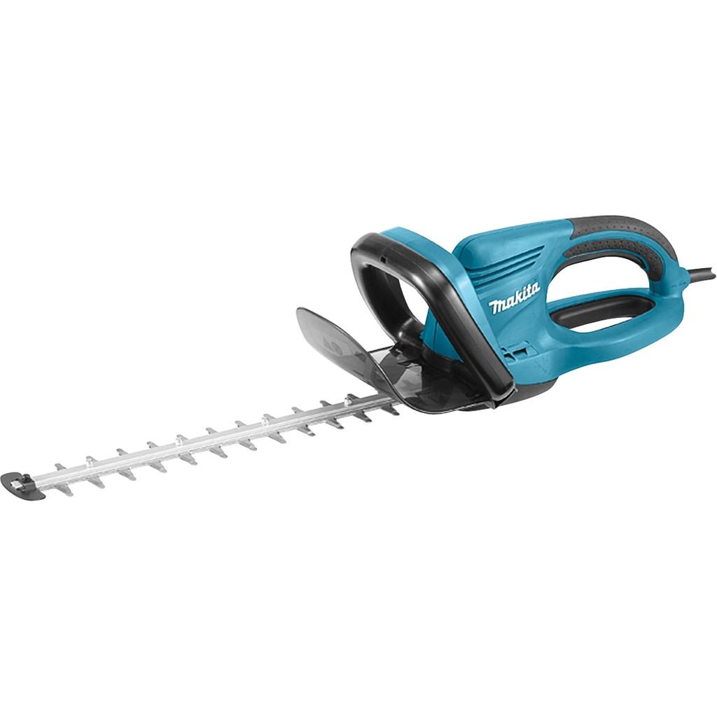 Heggenschaar 550 Watt UH4570 (per stuk)