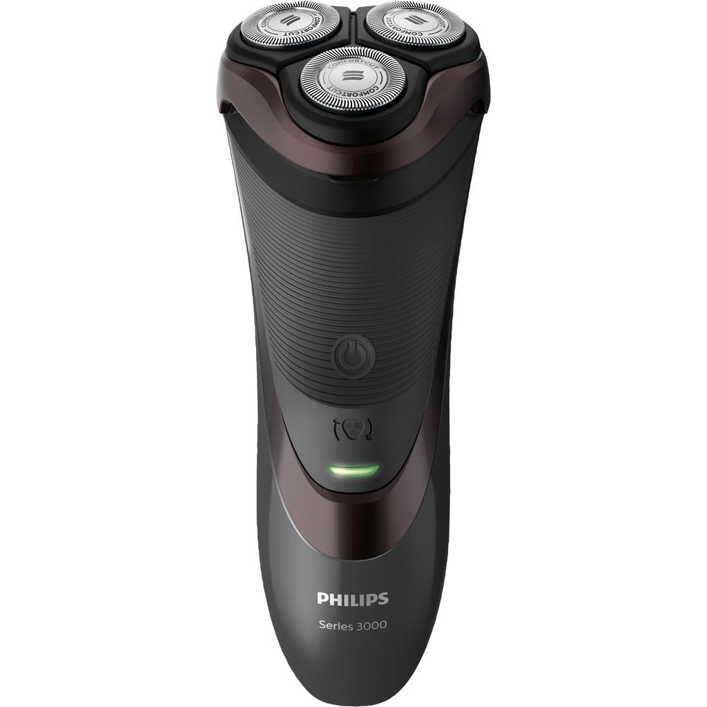 Philips S3520-06