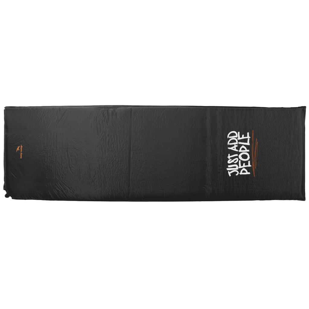 Easy Camp Siesta Mat Single 5 cm